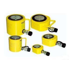 RSM系列超薄型液压千斤顶